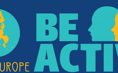 Be Active Shape Europe EU Project- Policy Paper.