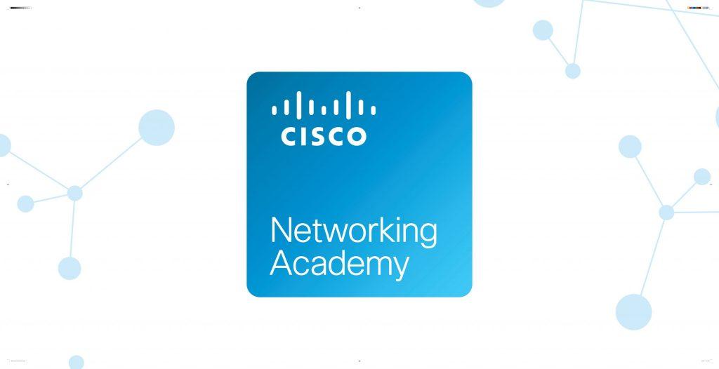 cisco academy