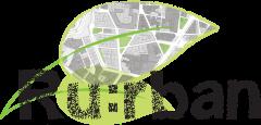 Αστική Γεωργία για Ανθεκτικές Πόλεις